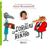 anneroumanoff_theo_le_corbeau_et_maitre_renard.jpg