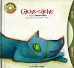 cache-cache.jpg