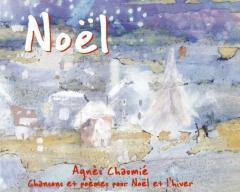 Agnès Chaumié- Noël.jpg