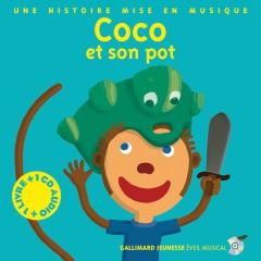 Paule du Bouchet - Coco et son pot.jpg