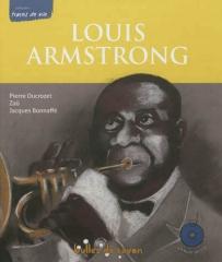 PDucrozet, JBonaffé - Louis Armstrong.jpg