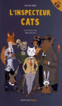Agnès Bihl - L'inspecteur Cats.png