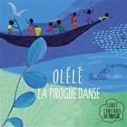 Jean-Emile Biayenda - Olélé la pirogue.jpg