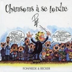 Fonfrede et Becker - Chansons à se tordre.jpg