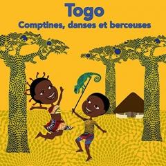 Amen Viana - Togo, comptines, danses et berceuses.jpg