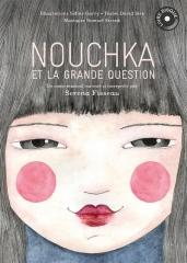 David Sire - Nouchka et la grande question.jpg