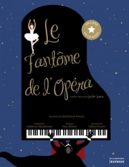 ob_741ed7_le-fantome-de-l-opera.jpg