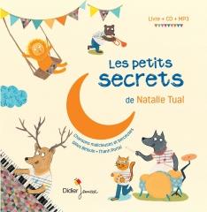 Natalie Tual  les petits secrets.jpg