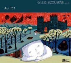 Gilles Bizouerne - Au lit !.jpg
