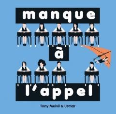 Tony Melvil et Usmar - Manque à l'appel.jpg