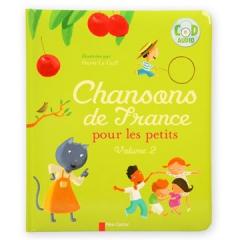 Chansons de France pour les petits Volume 3.jpeg