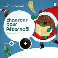 Chansons-pour-feter-Noel copie.JPG