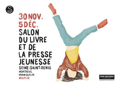 Le Salon du livre et de la presse jeunesse en Seine-Saint Denis (SLPJ).jpg
