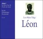 Léon Walter Tillage - Léon.jpg