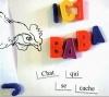 samir_barris_chat_cache_ici_baba.jpg
