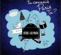Gueyrard - Paris.jpg