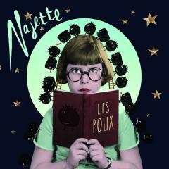 Najette - Les poux.jpg