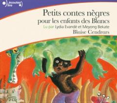 Blaise Cendrars - Petits contes nègres pour les enfants des blancs.jpg