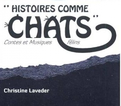 Histoires come chat-Chr Laveder.jpg