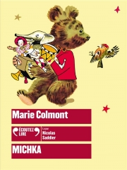 Marie Colmont - Michka.jpg