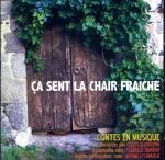 Gilles Bizouerne- Ça sent la chair fraîche.jpg