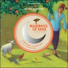 Mahboul le Sage.jpg