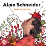Alain Schneider Le-vent-qui-nous-mene.jpg