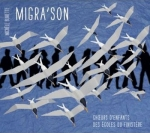Michèle Buirette et les chœurs d'enfants du Finistère - Migra'son.jpg