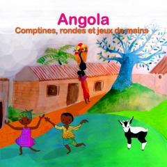 Lucia De Carvalho - Angola, comptines, rondes et jeux de mains.jpg
