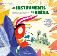 Les instruments du Brésil Musique de Jean-Christophe Hoarau.jpeg