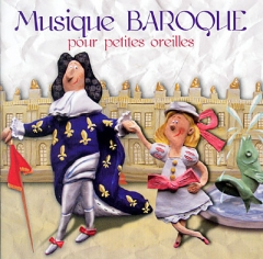 baroque_pour_petites_oreilles_naive-z.jpg