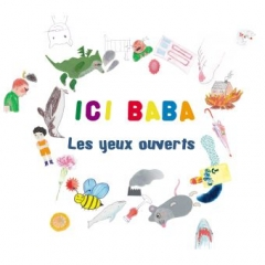 Ici Baba - les yeux ouverts.jpg