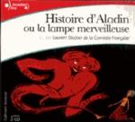 Laurent Stocker - Histoire d'Aladin - copie.jpg