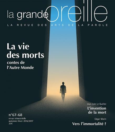 LA GRANDE OREILLE REVUE DES ARTS DE LA PAROLE.jpg