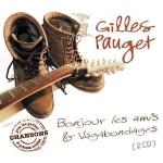 GillesPauget-BonjourLesAmis.jpg
