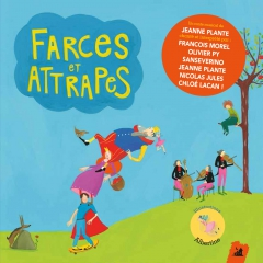 Jeanne Plante - Farces et attrapes.jpg