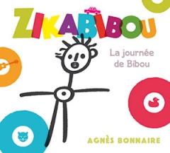 Agnès Bonnaire - zikabibou la journée de Bibou.jpg
