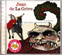 Alain Gibert & André Ricros - Jean de la Grive.jpg