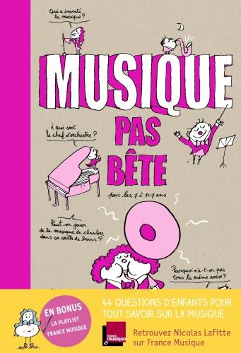 Nicolas Lafitte - Musique pas bête.jpg