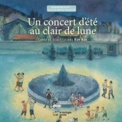 Han Han - Un concert d'été au clair de lune jpg.jpg