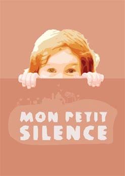 Luce Dauthier - mon petit silence1.jpg