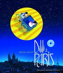 Michel Ocelot  Dilili à Paris.jpg