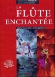 flute enchantee 2.jpg