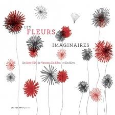 Vanessa Da Silva - Les fleurs imaginaires.jpg