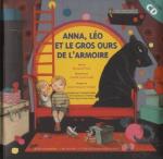 Ana, Léo et le gros ours de l'armoire.png