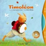 Waring Timoleon livre CD.jpg