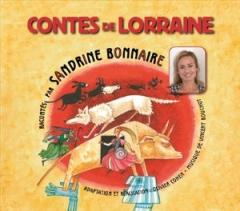 Contes de Lorraine - Sandrine Bonnaire.jpg