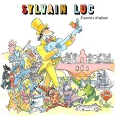 Sylvain Luc.jpg