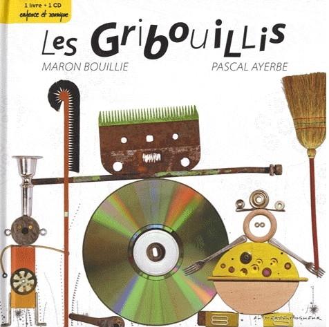 les-gribouillis-pascal-ayerbe copie.jpg