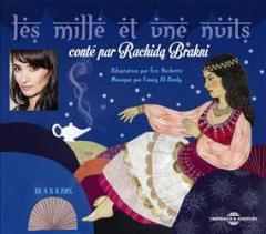 Les mille et une nuits - Rachida Brakni.jpg